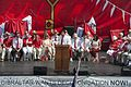 Gibraltar National Day 023 (9716516687) (3).jpg