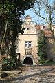 Giebelstadt Wasserschloss 1791.JPG