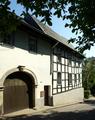 Gielsdorf Fachwerkhaus (05).png