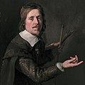 Gijsbert Gillisz de Hondecoutre (1634) by Hendrick Bloemaert.jpg