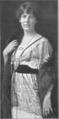 Gilderoy Scott, (1917).png
