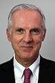 Gilles Schnepp-IMG 8542.jpg
