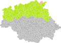 Gimbrède (Gers) dans son Arrondissement.png