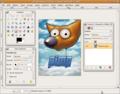 Gimp-utility-window-hint.png