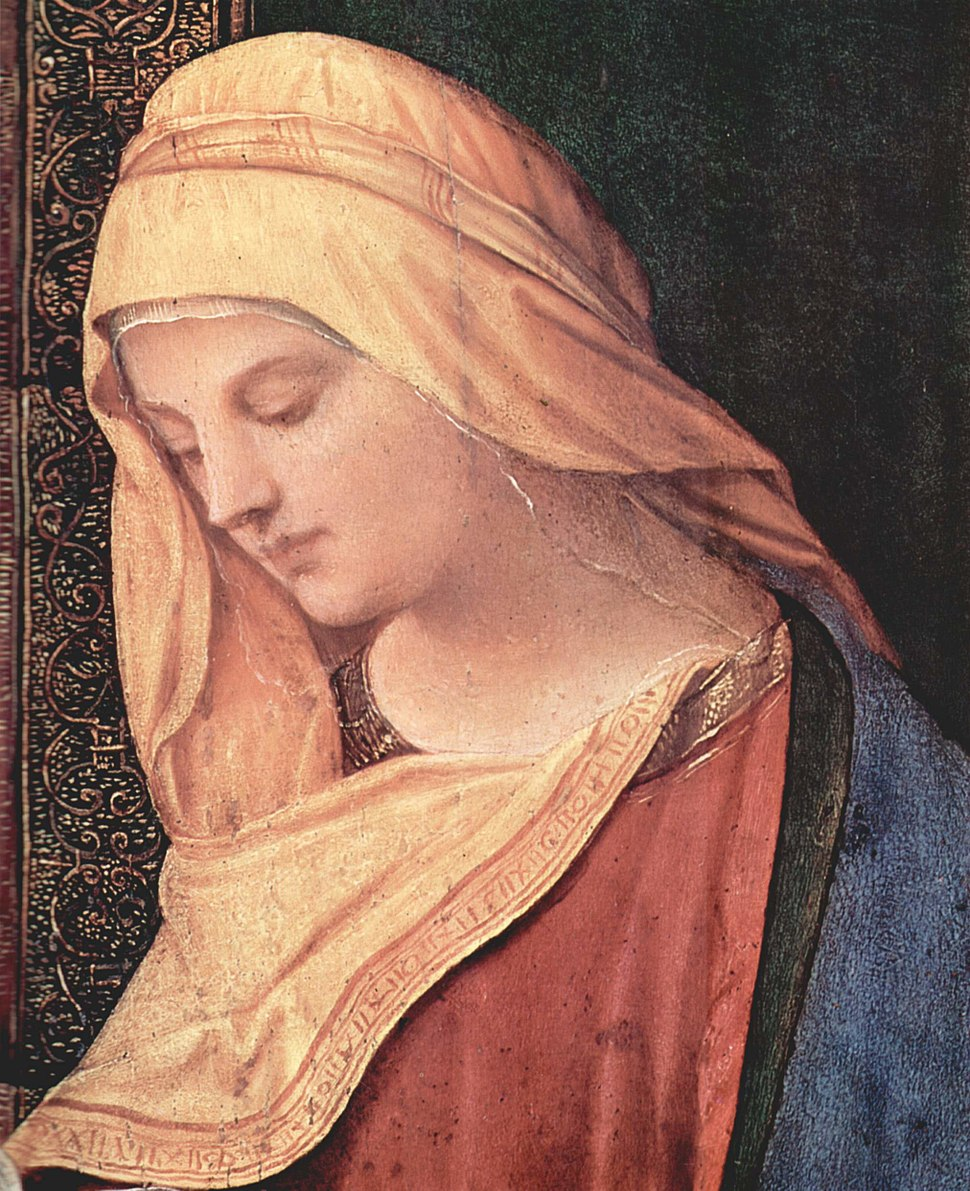 Giorgione 045