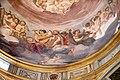 Giovanni da san giovanni, gloria d'angeli, 1616, 04,2.jpg
