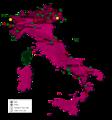 Giro2013 en.png