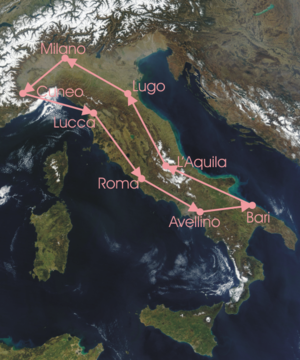 Giro Italia 1914-map.png