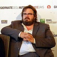 Giuseppe Battiston