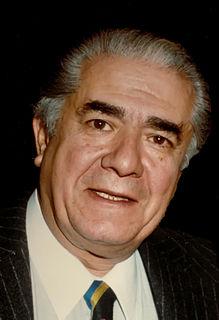 Giuseppe Di Stefano Italian opera singer
