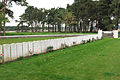 Givenchy Road Canadian Cemetery 4.jpg