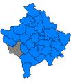 Gjakovë 2006.PNG