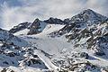 Glacier (2966887239).jpg