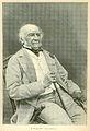 Gladstone-14.jpg