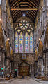 Glasgow Cathedral - Nave Rear.jpg