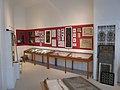 Glasmuseum Mariahilf 007.JPG