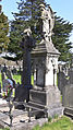 Glasnevin Cemetery (4512338229).jpg