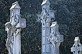 Glasnevin Cemetery - (442794628).jpg