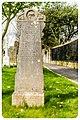 Glasnevin Cemetery - (7051844429).jpg