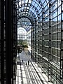 Glass and steel (SCA) 01.jpg