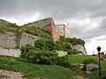 Glatz-Festung-4.jpg