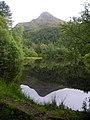 Glencoe Lochan - geograph.org.uk - 892998.jpg