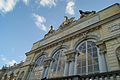 Gloriette, Wien.jpg
