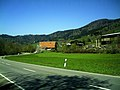 Glottertal - panoramio (2)'.jpg