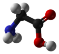 Glycine-3D-balls.png