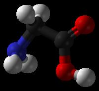 Картинки по запросу глицин