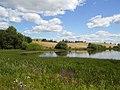Gmina Węgorzyno, Poland - panoramio (6).jpg
