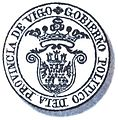 Gobierno político de la Provincia de Vigo.JPG