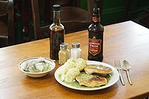 Goddards pie mash and liquor.jpg