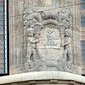 Goethestraße 1 Leipzig 4.JPG