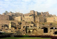 Golconda fort.jpg