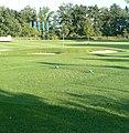 Golfplatz - panoramio (27).jpg