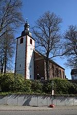 Gondershausen, St. Servatius Obergondershausen 02.jpg