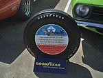 Good Year Poly Glas Tyre display (5222136921).jpg