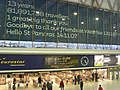 Goodbye Waterloo - hello St. Pancras - geograph.org.uk - 611379.jpg
