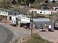 Goodsprings Nevada Pioneer Saloon 1.jpg