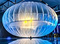 Google Loon - Launch Event.jpg