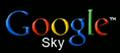 Google Sky logo.png