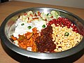 Gopal Kala ingredients by Dr. Raju Kasambe DSCN7788 (14).jpg