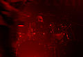 Gorgoroth 201107 Paris 06.jpg