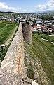 Gori fortress.jpg