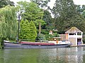 Goring-on-Thames Riverside - geograph.org.uk - 915032.jpg