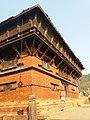 Gorkha Durbar2.jpg