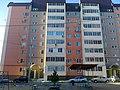 Gorodishche, Volgograd Oblast, Russia - panoramio (27).jpg
