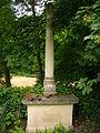 Gorze - croix (1).JPG