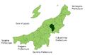 Gosen in Niigata Prefecture.png